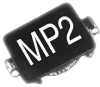Micro-Pac™ Low Profile Power Inductors