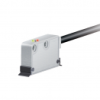 Lika Linear Encoders - Magnetic Sensor with Integrated Converter -- SME12