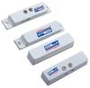 Alarm & Security Switches -- MCS-129 Series