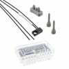 Optical Sensors - Photoelectric, Industrial -- 1110-1600-ND -Image