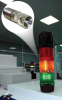 SL3 Stack Light LED Lamps
