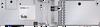 3.5G UMTS HSDPA Module -- UC864-AK - Image