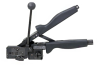 Wire Tie Guns and Accessories -- MTRTLS-ND
