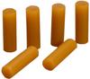 Glue, Adhesives, Applicators -- 3747-TC-5/8