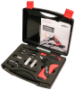 Assorted Tool Kits -- 28580-ND