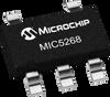 Linear Regulators -- MIC5268