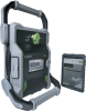 Portable PIM Test Analyzers - Image