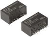 DC-DC Converter -- IMM0105S3V3 - Image