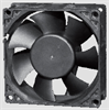 P9232H48BPLB1-7 P-Series (High Efficiency - High Performance - Advanced PWM) 92 x 92 x 32 mm 48 V DC Fan -- P9232H48BPLB1-7 -- View Larger Image