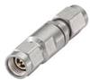 RF Connectors / Coaxial Connectors -- 03S109-S00S3 -Image