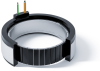 Frameless Torque Motor -- QTL-A-290 - Image
