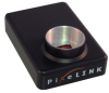 USB CMOS Microscopy Camera -- PL-E423CU-KIT