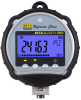 Reference Class Digital Pressure Test Gauge -- BetaGauge PIR PRO