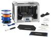 3D Printers -- 3D40-FLX-EDU-ND -Image
