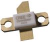 RF Power Transistor -- CGH40035F -Image