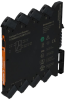 Analog signal converter Weidmüller ACT20M-CI-CO-S - 1175980000 - Image