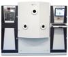 Integrity® -- Precision Optics Coating Platform