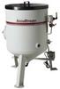 Abrasive Waterjet Pot