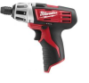 M12 Compact Drill Driver Bare Tool Only 2401-20 -- 2401-20