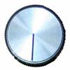 Furnaces -- 89175
