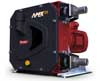 Apex hose pump -- APEX10 - Image