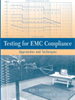 Testing for EMC Compliance:Approaches and Techniques -- 9780471644651