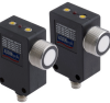 Ultrasonic Sensor, APX Series