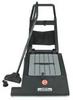 Wide Area Vacuum, 30 In., 1 HP -- 11W082