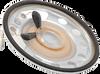 Audio > Speakers > Standard (41 mm~205 mm) -- CLS0501MP