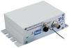 PISeca Signal Conditioner -- E-852 - Image