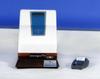 300 GM Fluorometer -- GM300