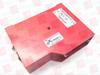 LEUZE LS-78/7SE ( 50000235 - THROUGHBEAM PHOTOELECTRIC SENSOR TRANSMITTER ) -Image