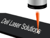 Laser Marking and Laser Engraving
