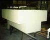 Proteus® Black Homopolymer Machinable Plastic - Sheet Stock - Image