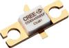 RF Power Transistor -- CG2H40025F -- View Larger Image