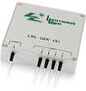 1X4 / 4X1 Latching Optical Switch Module -- FOSW-1-4-L -Image