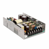 AC DC Converters -- 102-1993-ND - Image