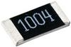Current Sense Resistor -- 14C3548 - Image