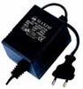 EI-57: Wall Mount (plug-in) Adapter -- MTD570615 - Image