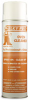Elky Pro Oven Cleaner - 18 ounce Aerosol -- SA-153