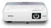 PowerLite 826W Multimedia Projector -- V11H296020