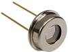 Photodiode, GaP, 2.5x2.5mm, 150-550nm -- FGAP71