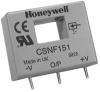 HONEYWELL S&C - CSNF661 - CURRENT SENSOR -- 777892