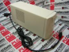 BACK-UPS PRO 420VA/260W INPUT 120V OUTPUT -- BP420S-Image