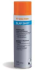 Cleaner, Degreaser,Aerosol, 16.9 Oz. -- 18C832