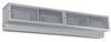 Air Curtain,78 In,115V -- 14L685