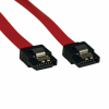 Pluggable Cables -- TL807-ND