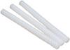 Glue, Adhesives, Applicators -- 3M156216-ND -Image