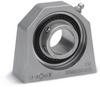 Setscrew Ball Bearing, TB-SCEZ-25M-SHCR -- 136956
