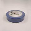 3M 764 General Purpose Vinyl Tape Blue 1 in x 36 yd Roll -- 764 BLUE 1IN X 36YDS -Image